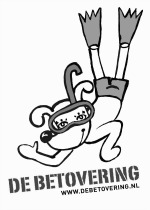 logo_betovering_2016-website-1